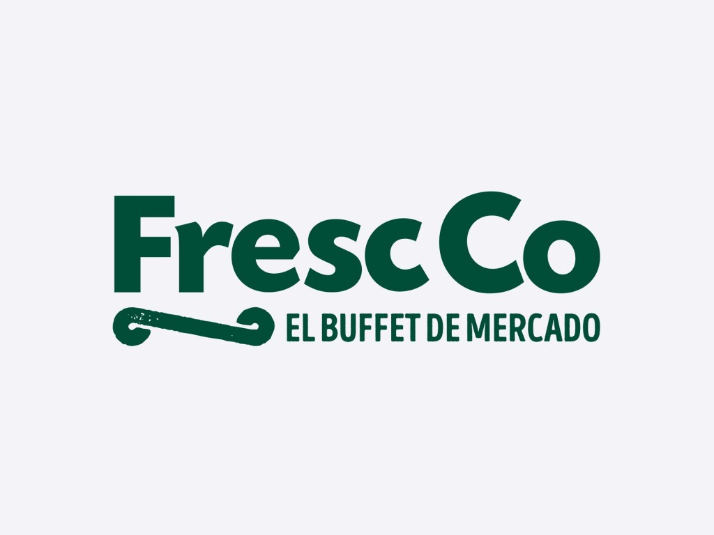 Logo Fresc Co Light