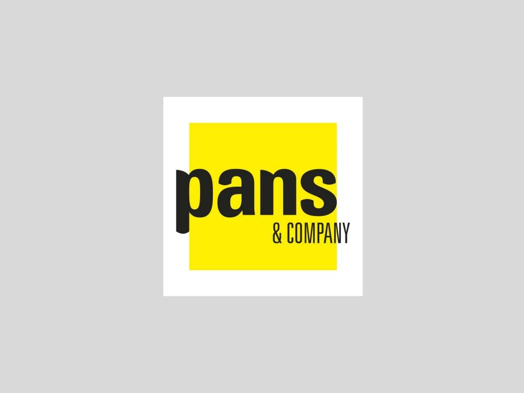 Logo Pans