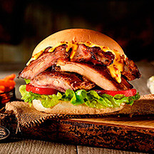 ribs-in-a-burguer-nueva-carta
