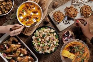 FrescCo Buffet Libre - Grupo Eat Out